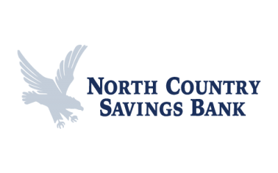 Business Intelligence Enriches North Country Savings Bank