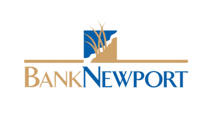 """Walking the Community Bank Walk"" Generates Success at BankNewport"