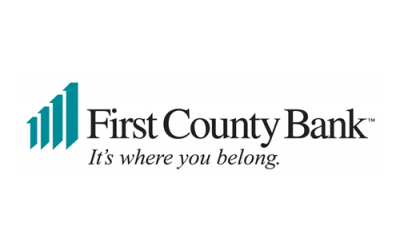 First County Bank Charts a Fresh Course
