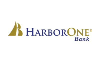 HarborOne Bank: Visions of Today and Tomorrow