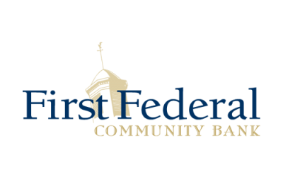 First Federal Community Bank and COCC: A Partnership Born in the Pursuit of Smarter Banking Software