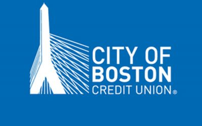 Technology + People = Efficiency at the City of Boston Credit Union