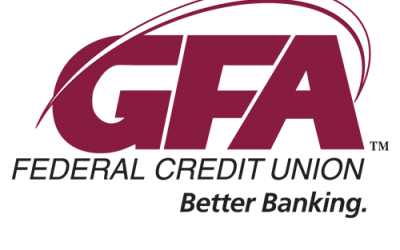 GFA Federal Credit Union Partners with COCC for a Truly Unified Approach to Banking