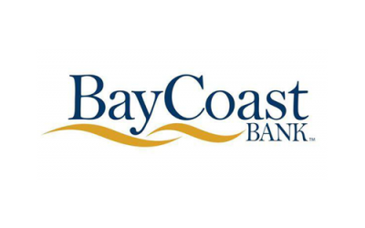 Staffing the Branch – The BayCoast Bank Story