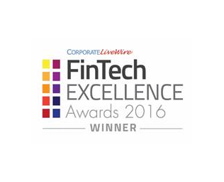 COCC Ranked Among Top 100 Technology Companies in the World
