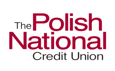 Growing Side by Side with the Polish National Credit Union