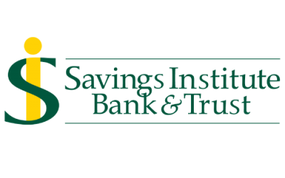 Technology Helps Raise Assets/Employee Ratio at Savings Institute Bank & Trust