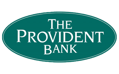 Apps Shorten Tasks from Days to Minutes at The Provident Bank