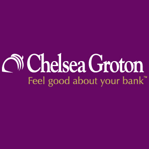 Watch the Chelsea Groton Bank Cash Management Success Story