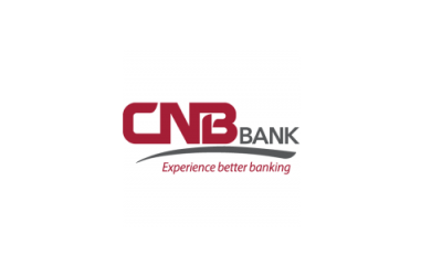 Nimble from the Very Beginning: CNB Bank