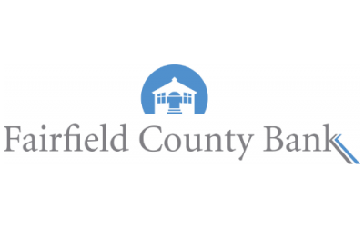 Fairfield County Bank: Partners, Every Step of the Way
