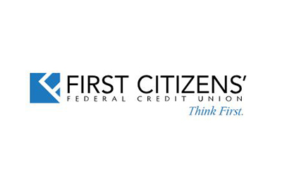 Setting the Bar for Success: The First Citizens' Federal Credit Union Conversion