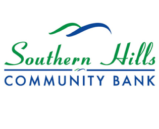 Southern Hills Community Bank Chooses COCC for Core Banking Partnership