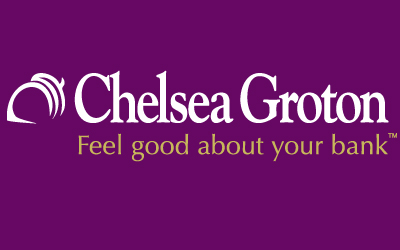 Enhancing Technology and Relationships: Chelsea Groton Bank