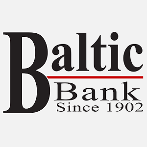 Baltic State Bank bank selected COCC because of their impressive technology and their reputation for providing exceptional service.