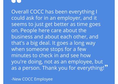 new-employee-quote